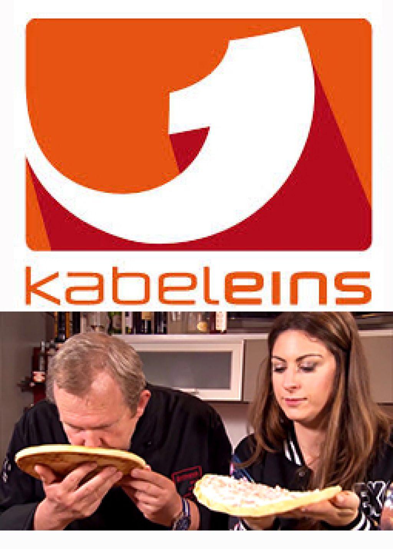 K1-Magazin_Flammhucken